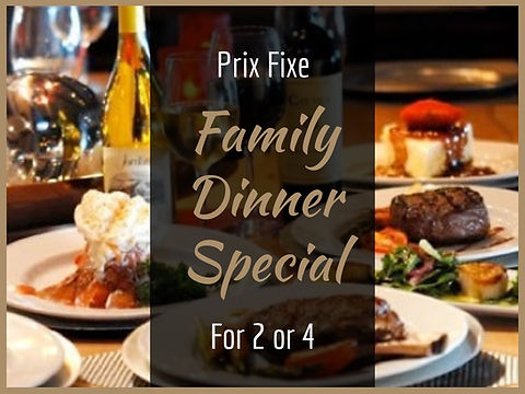 Family Meal Special (1).jpg