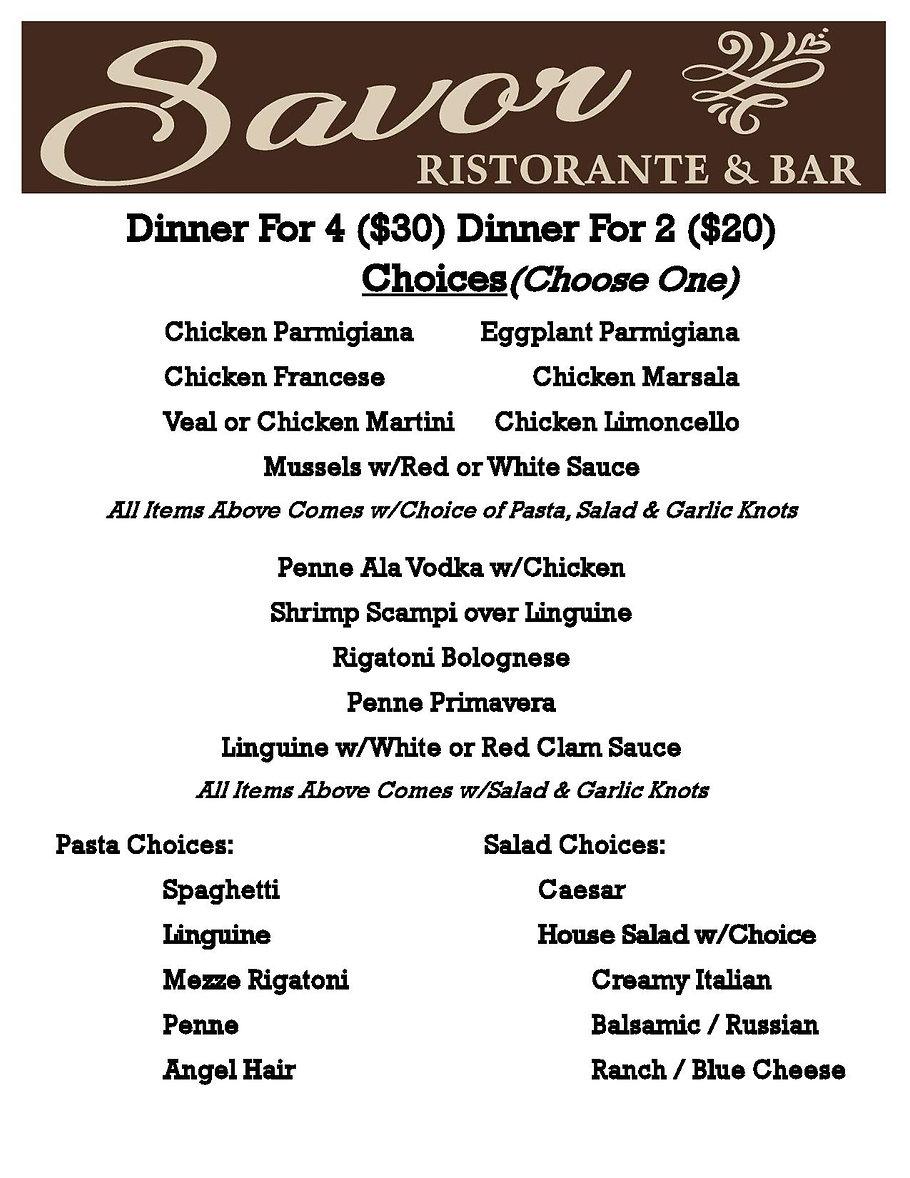 Dinner Specials (1)-page-001.jpg