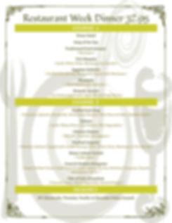 Restaurant Week Dinner-page-001.jpg