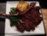 Char Steak.jpg