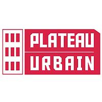 plateau urbain.png