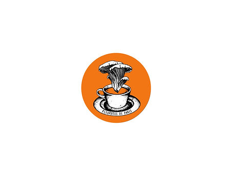 logo test2.jpg