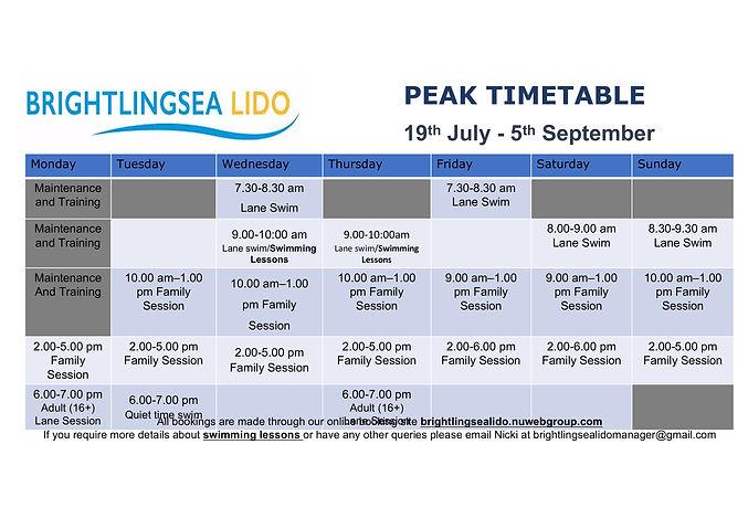 2021 peak timetable.jpg