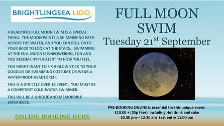 Moonlight swim poster.jpg