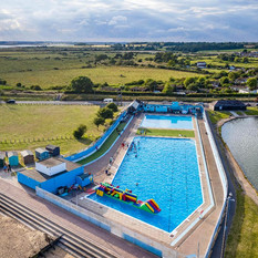 Pool from air.jpg