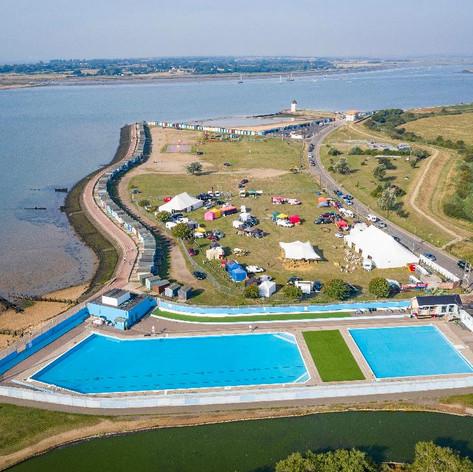 Pool from air 2.jpg