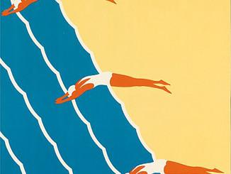 Aus pool flip.jpg