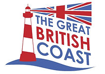 Great British coast logo.jpg