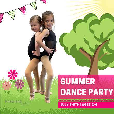 Summer Dance Party.png