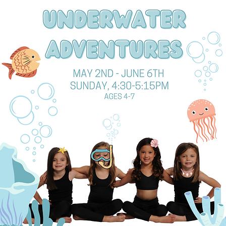 Underwater Adventures.png