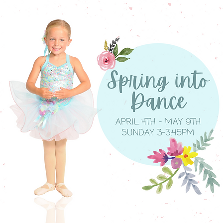SPRING INTO DANCE (1).png