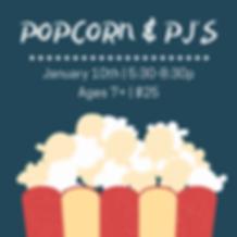 Popcorn & PJ's.png