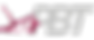 logo_new_darkbg.png