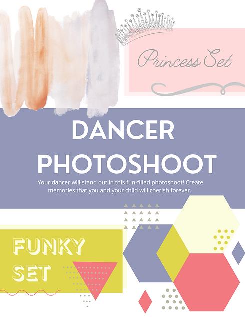 Dancer Photoshoot.png