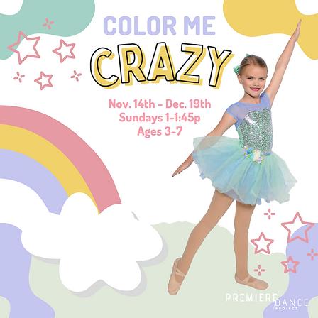 Color Me Crazy.png