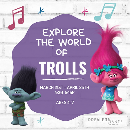 EXPLORE THE WORLD OF TROLLS.png
