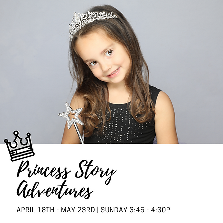 Princess Story Adventures.png