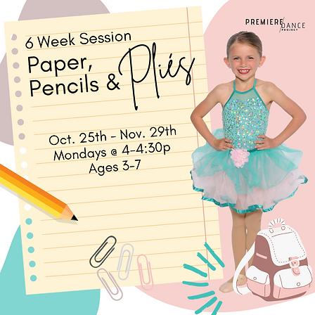 Paper Pencils & Plies.png