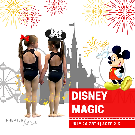 Disney Magic.png