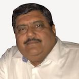 Ajay Raj.png