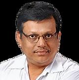Surya%20Das%20Mohapatra_edited.png