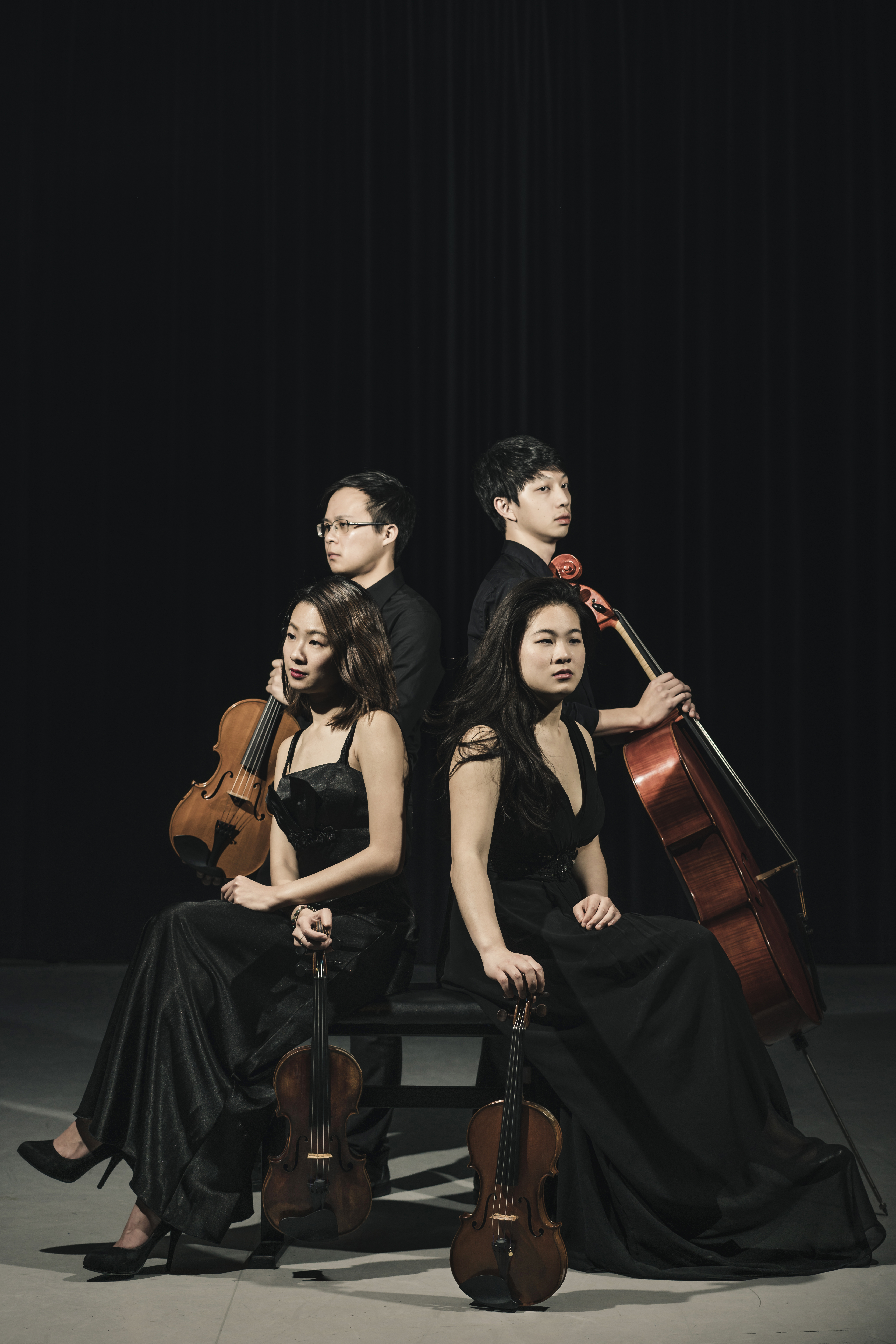 Cheng Quartet color.jpg