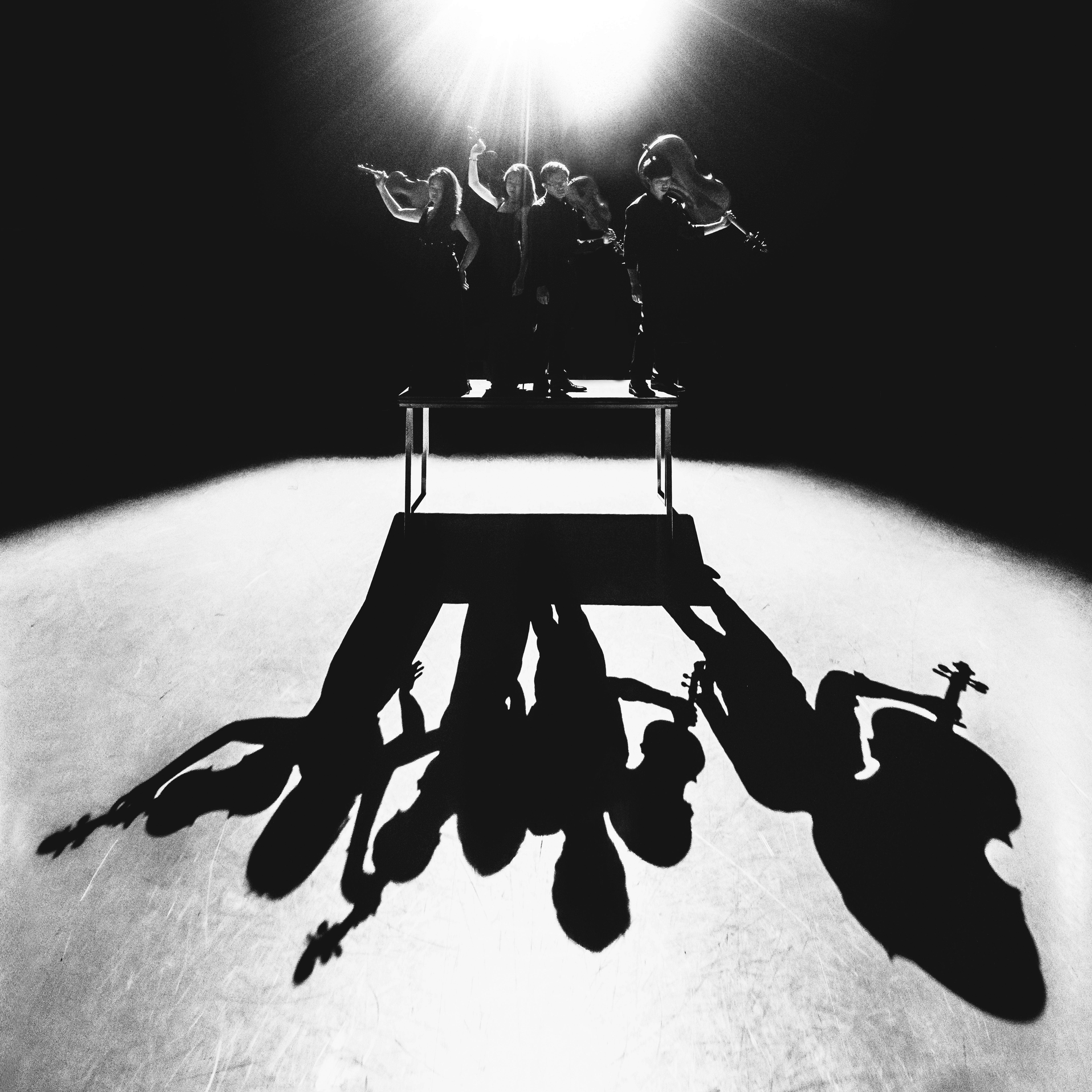 Cheng Quartet b&w.jpg