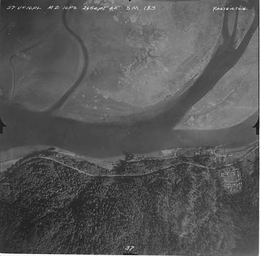 1945_5m_153v-37.jpg