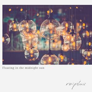 replus floating in the midnight sun v4.j