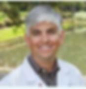 Dr. Agrios pic.JPG