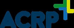 ACRP_Logo_CMYK.png