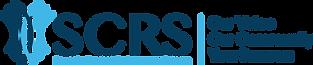 SCRS_Logo_Final_2017_RGB_tagline-horizontal.png