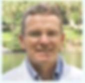 Dr. Iobst.JPG