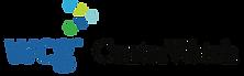 CenterWatch-logo.png