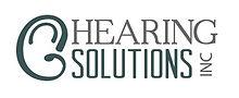 Hearing Solutions LOGO.jpg