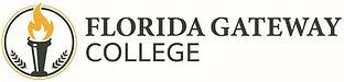 Florida Gateway.jpg