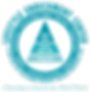 Columbia-County-Senior-Services-teal.png