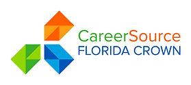 CareerSourceFloridaCrown_FullColor.jpg