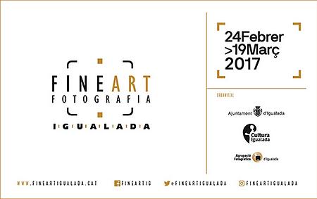 Jocs Ambulants · Zinematik al FINEART 2017