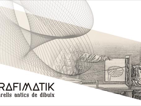 Setmana d'Arquitectura!