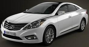 Hyundai_Azera_2012_600_lq_0001.jpg