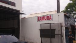 Tamura