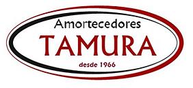 LOGO TAMURA.png
