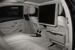 Установка компьютера в автомобиль