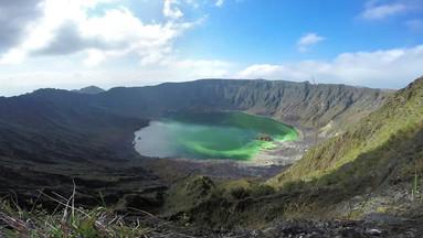 Volcan Chinchonal_2.jpg