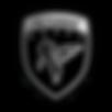 logo-ts-new.png