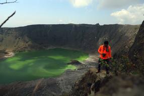 Volcan Chinchonal_8.jpg
