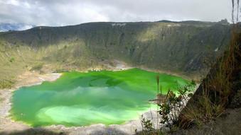 Volcan Chinchonal_3.jpg