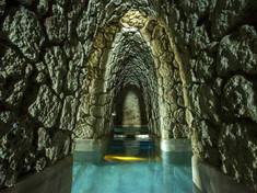 aguas-termales-f.jpg