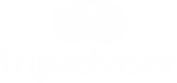 logo-tripadvisor-1024x479.png